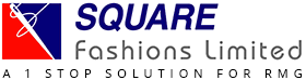Square Fashions Ltd